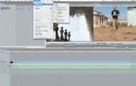 Tutorial: Final Cut Ita