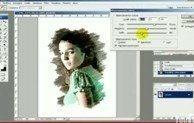 Photoshop - Realizzare un dipinto da una foto