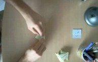 Come creare con la carta
