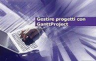 Gestire progetti con GanttProject