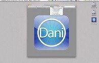 Creare icona in stile App Store