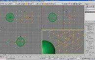 Videotutorial 3D Studio MAX