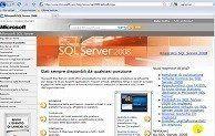 Sql Server 2008 passo per passo