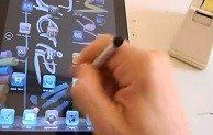Tutorial come fare una micro Sim per iPad e iPhone 4