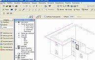 Autodesk Revit - funzioni base