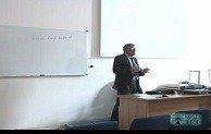 Campi elettromagnetici - Università degli Studi Roma Tre