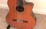 Videocorso di chitarra per principianti