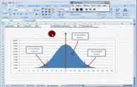 Excel per lanalisi statistica dei dati