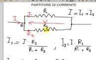 Corso di elettronica e telecomunicazioni