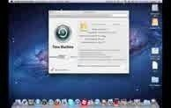 Tutorial come fare un backup per mac con Time Machine