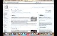 OS X Lion panoramica e download