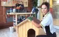 Come montare una cuccia - Leroy Merlin