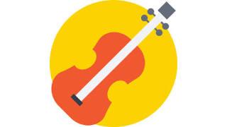 Come si fa un violino
