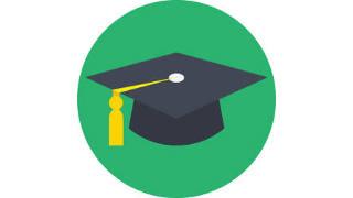 Precorso di matematica per università - Università di Pisa