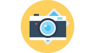 Corso di fotografia di base